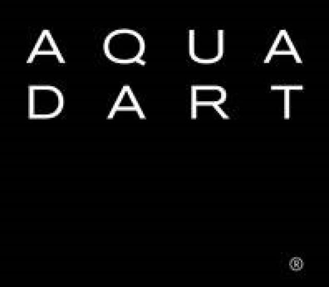 Aquadart