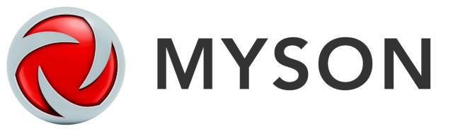 Myson Floortec UFH