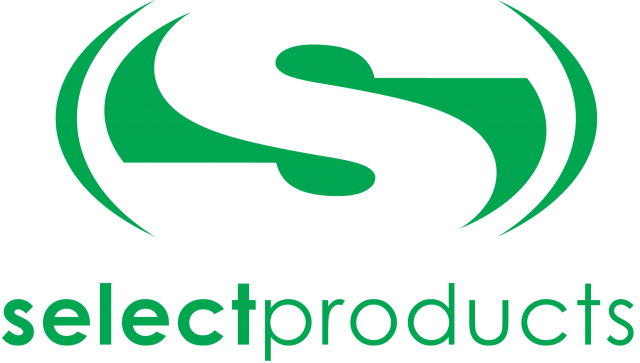 Select Products (International) Ltd