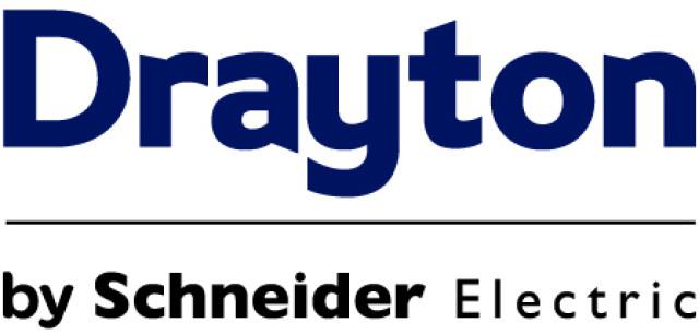 Drayton Controls