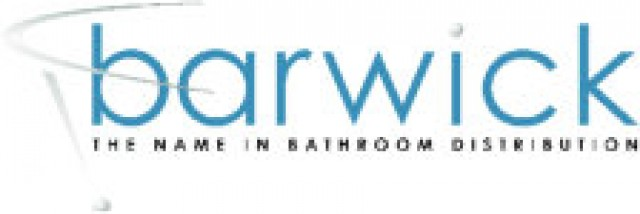 Barwick Bathroom Distribution LLP