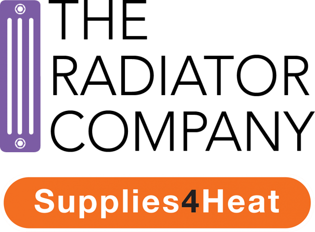 The Radiator Co & Supplies4Heat