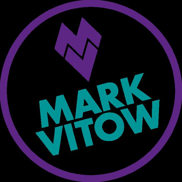 Mark Vitow