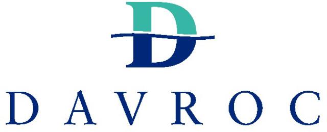 Davroc Ltd