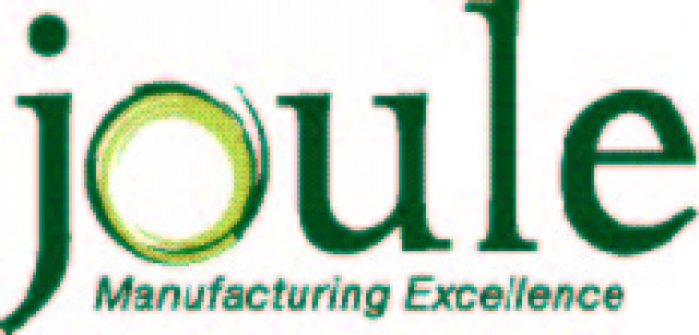 Joule UK Ltd