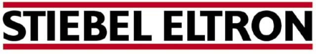 Stiebel Eltron UK Ltd