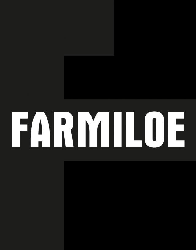 Farmiloe & Farmiloe (WBS) Ltd